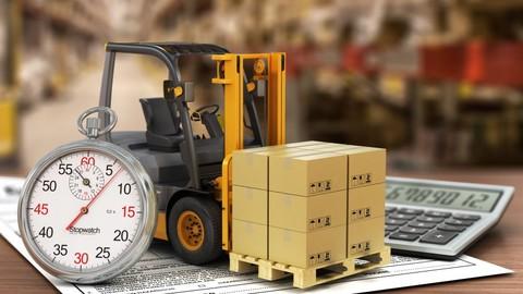 Netcurso - //netcurso.net/formacion-logistica-y-gestion-de-almacenes