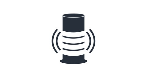 Amazon Alexa 101: Publishing Alexa Skills Without Coding!