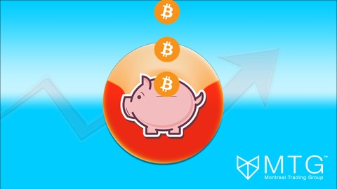 cryptocurrency investing strategy