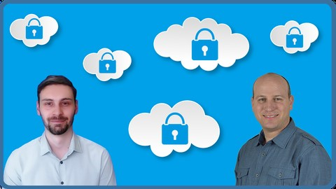 Top Cloud Security Courses Online - Updated [August 2019] | Udemy