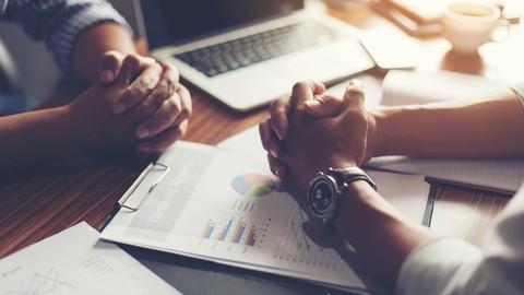 Netcurso-negociacion-en-base-a-intereses