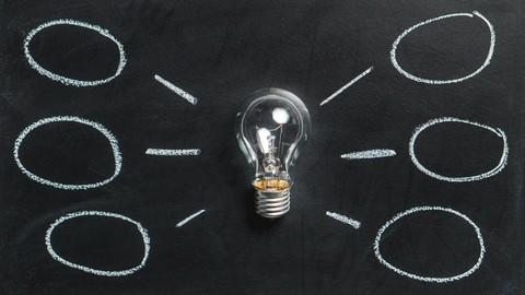 Netcurso - //netcurso.net/el-camino-mas-simple-para-mejorar-tus-ingresos-en-internet