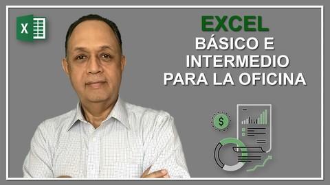 Netcurso-excel-basico-e-intermedio-para-la-oficina
