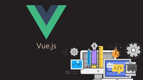 Pre-Vue JS: Everything You Need To Know Before You Start!