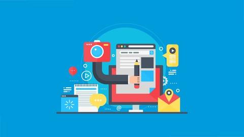 Netcurso - //netcurso.net/master-marketing-digital-y-negocios-online-parte-1
