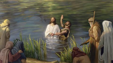 Netcurso-bautizados-en-el-espiritu-o-bautizados-con-el-espiritu