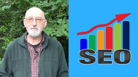 [Udemy Coupon] Google SEO : SEO Case Study : SEO Beginners : WordPress SEO