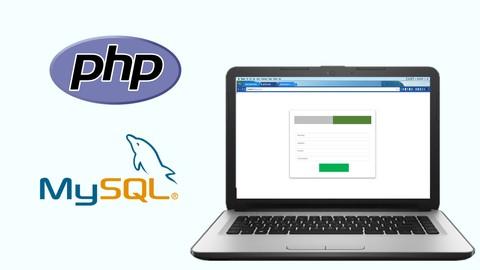 Netcurso - //netcurso.net/sistema-de-login-con-envio-de-emails-usando-php-y-mysql