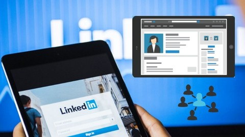 LinkedIn: The Complete Guide to Grow your Career and Business