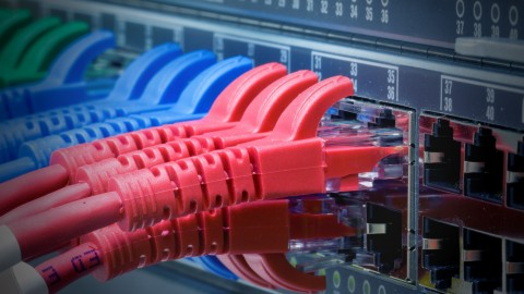 Netcurso - //netcurso.net/resuelve-subnetting-y-vlsm-en-2-minutos-ccna-rs-y-ccent