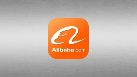 [100% Off Udemy Coupon] The Alibaba App Complete User Guide