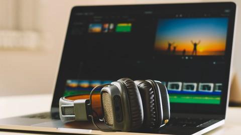 Netcurso-windows-movie-maker