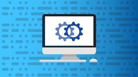 [Udemy Coupon] DevOps Series – Setup Environment using Virtual Machines
