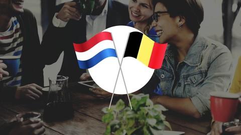 Netcurso - //netcurso.net/curso-de-holandes-basico-aprende-el-idioma-holandes-online