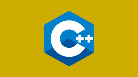 [Udemy Coupon] Learn the basics of Programming with C++