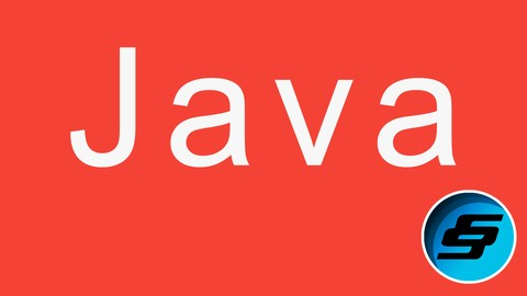 Udemy Coupon] Java for Complete Beginners: Become Junior