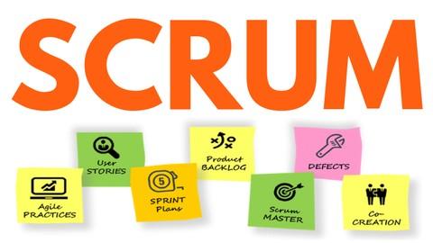 Netcurso - //netcurso.net/scrum-practico