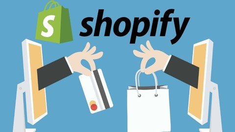 Netcurso-emprende-tu-negocio-de-comercio-electronico-con-shopify