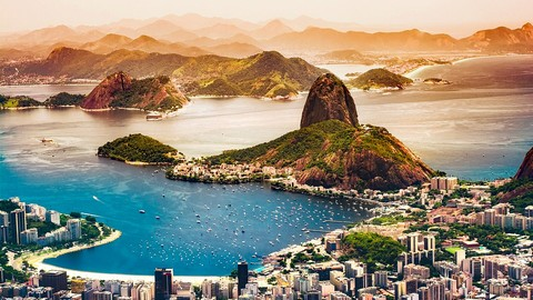 [100% Off Udemy Coupon] How to be relevant on the Brazilian business market ?