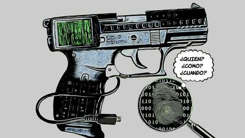 Netcurso - //netcurso.net/forense-informatico-quien-como-y-cuando