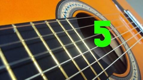 Netcurso - //netcurso.net/curso-de-guitarra-desde-cero-a-profesional-nivel-5