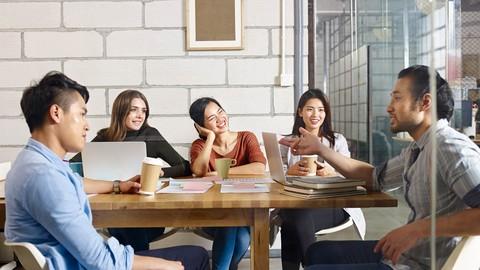 Live and Teach English in China - TEFL, TESOL and China