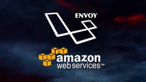 Netcurso - //netcurso.net/despliegue-con-laravel-57-envoy-y-amazon-web-services