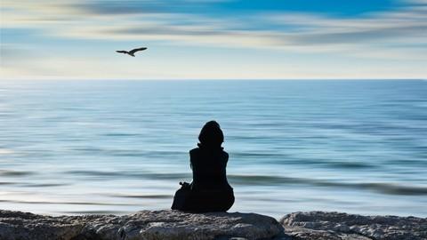 Netcurso - //netcurso.net/autohipnosis-meditacion-visualizacion-chakra-energia-inconsciente-aura