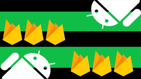Netcurso-android-mpv-con-firebase