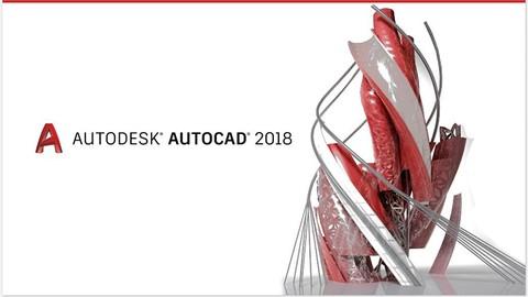 Netcurso-//netcurso.net/it/corso-di-autocad-2018