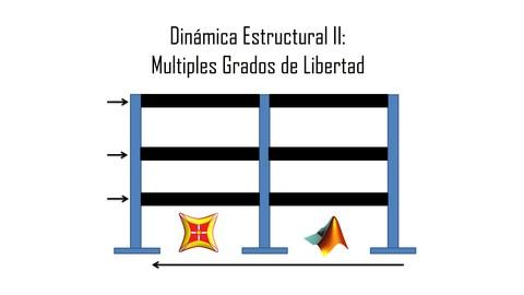 Netcurso-dinamica-estructural-multiples-grados-de-libertad