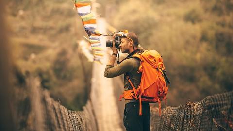Netcurso-//netcurso.net/tr/fotograf-ogreniyoruz-fotografcilik-hakkinda-her-sey