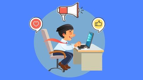 MASTER Incredibly Powerful Social Media Marketing Strategies