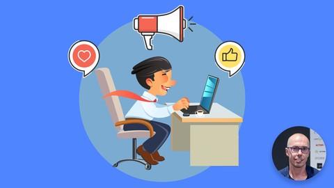 MASTER Social Media Strategies + Video Marketing + Video SEO