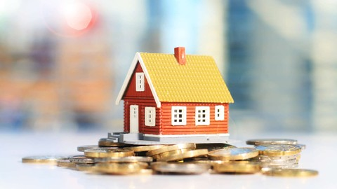 Netcurso-income-tax-for-beginners-house-property-income