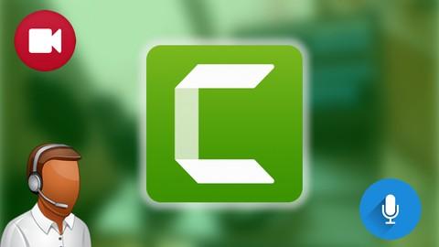 Netcurso-crea-y-edita-tus-video-cursos-online-con-camtasia-studio-9