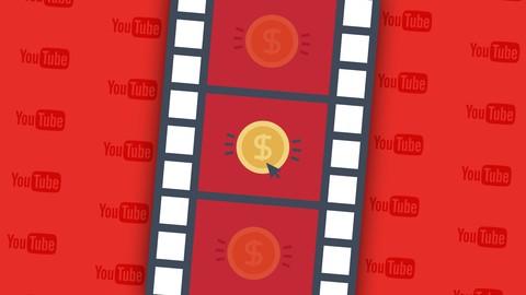 Netcurso - //netcurso.net/aprende-a-ganar-dinero-con-youtube