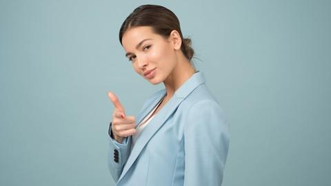 Netcurso - //netcurso.net/confianza-en-si-mismo-autoestima-anxiedad-estres-felicidad-disciplina