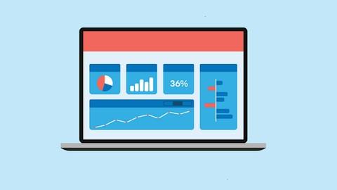 Netcurso-aprende-a-crear-dashboard-con-devexpress-desde-cero