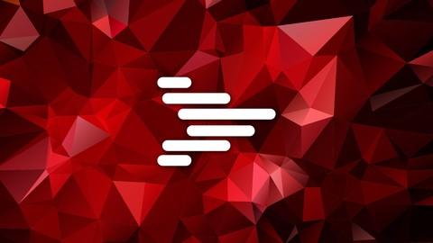 Netcurso - //netcurso.net/ruby-on-rails-desde-cero