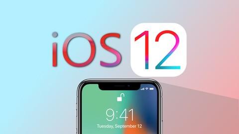 Netcurso-desarrollo-de-aplicaciones-con-ios-12-swift-42-y-xcode-10