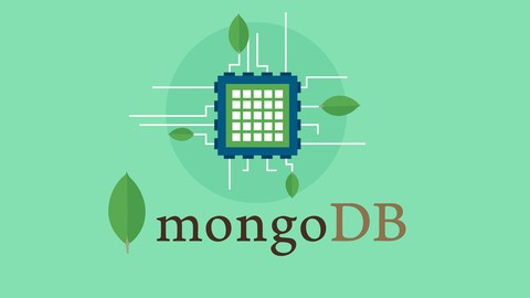 Spring Boot and MongoTemplate Tutorial with MongoDB - Apps Developer