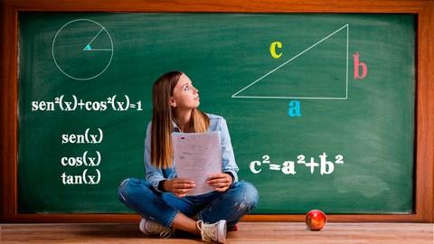 Netcurso - //netcurso.net/trigonometria-preuniversitaria