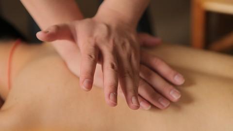 Netcurso-curso-basico-de-masajes