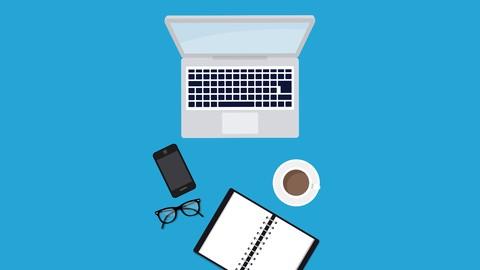 Netcurso - //netcurso.net/como-ser-un-freelancer-exitoso-para-diseno-y-desarrollo-web