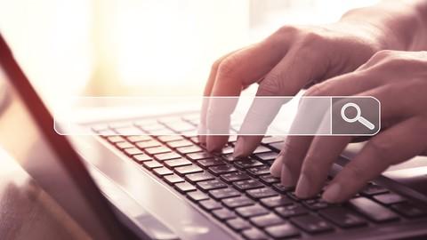 Netcurso-estrategia-en-internet