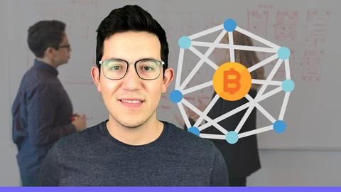 Netcurso - //netcurso.net/fundamentos-de-bitcoin