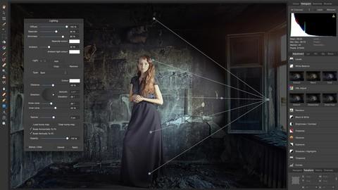 Netcurso-affinity-photo-de-0-a-100-fotografia-para-disenadores