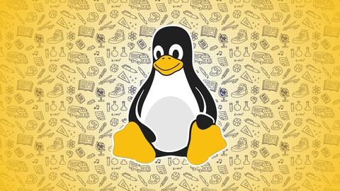 Netcurso-//netcurso.net/it/impara-linux-da-zero-lpi-linux-essentials