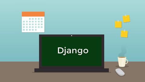 Desenvolvimento Web com Django 2 e Python 3